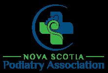 Nova Scotia Podiatry Association